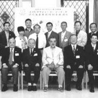 第1回『ホスピタリティ・コーディネータ認定審査委員』特別養成講座開催