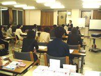 JHMA研修会