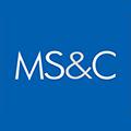 株式会社MS&Consulting