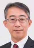 ロイヤルホールディングス株式会社 代表取締役会長(兼)CEO 菊地 唯夫 様
