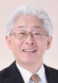 株式会社カスミ 代表取締役社長 藤田 元宏 様