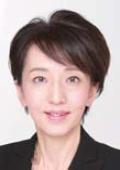 東京工科大学コンピュータサイエンス学部大学院 アントレプレナー専攻 教授 澤谷 由里子 様