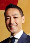 一橋大学大学院国際企業戦略研究科 准教授 藤川 佳則様