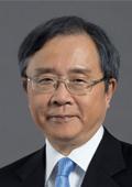 住友生命保険相互会社 取締役会長 代表執行役 佐藤 義雄様