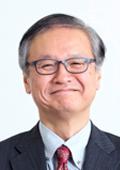 株式会社 鳥貴族 代表取締役社長 大倉 忠司様