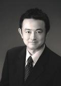 西泰宏 氏