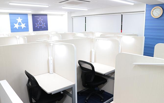 株式会社 東京個別指導学院