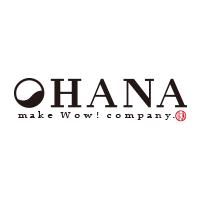 (株)OHANA