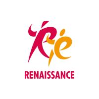 (株)ルネサンス