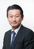 がんこフードサービス株式会社 新村副社長