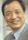 十河 孝男氏