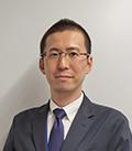 宮坂 匡則 氏